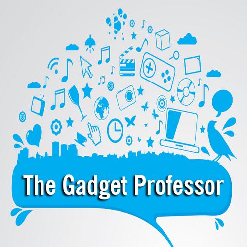 @GadgetProfessor