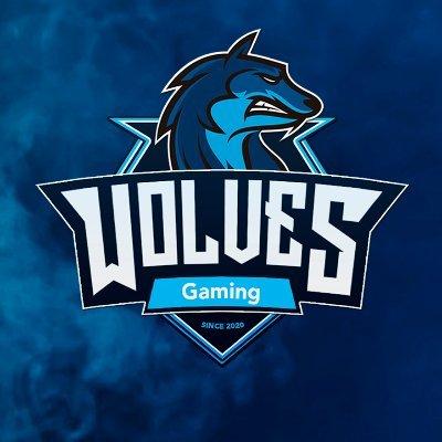 Wolves Gaming
