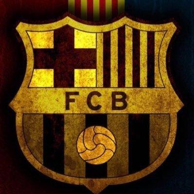Barça Football & Sports ⚽️🔥☎️