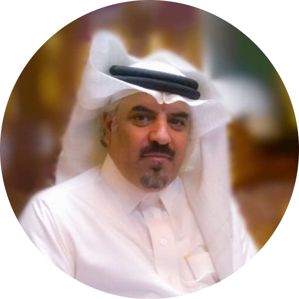Dr. Falah Jasim فلاح جاسم