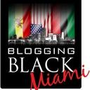Blogging Black Miami (@blogblackmiami) Twitter