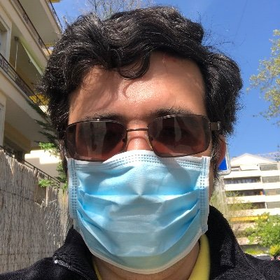 VBKramnik (@KramnikVb) Twitter profile photo
