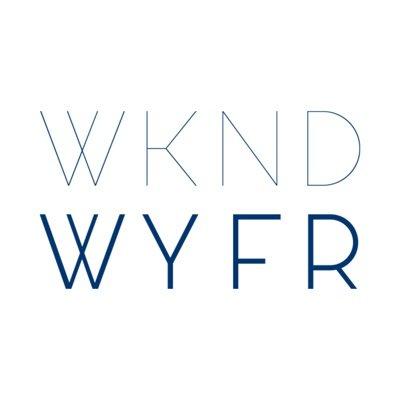 WKND WYFR