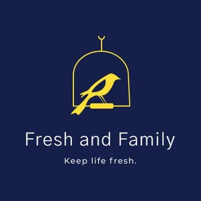 Fresh and Family