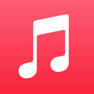 @AppleMusicJapan