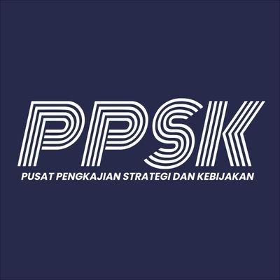 @ppsk_id