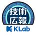 klab_tech