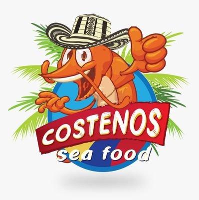 Costeños Sea Food