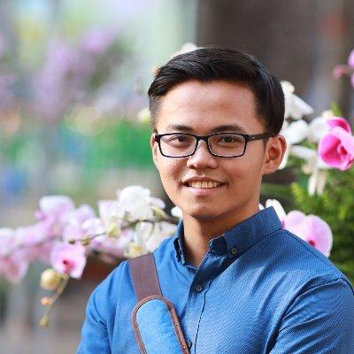 Ted Vu