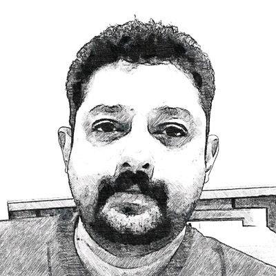 R. Ramakumar
