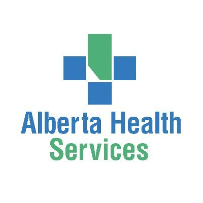 Alberta Health Services Profile
