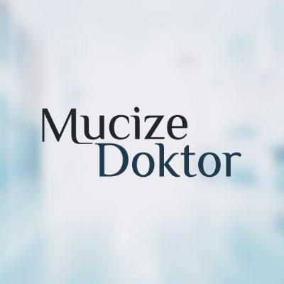 @mucizedoktorfox