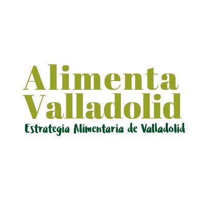 Alimenta Valladolid