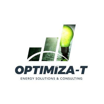 Optimiza-t