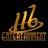 116Entertainment