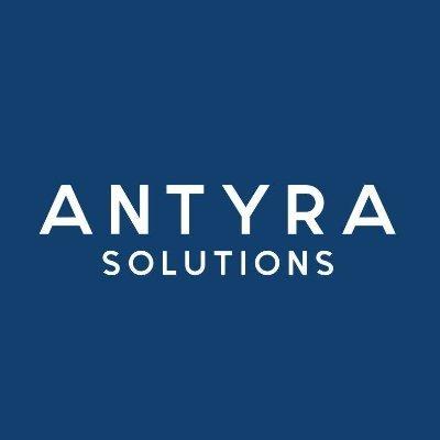 @AntyraS