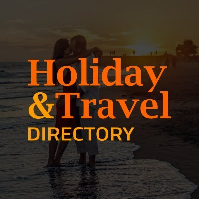 Holiday & Travel Directory