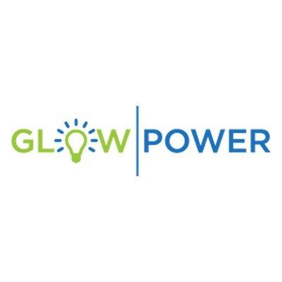 GlowPower Ireland