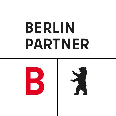 @BerlinPartner