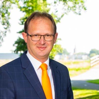 Bert-Jan Ruissen