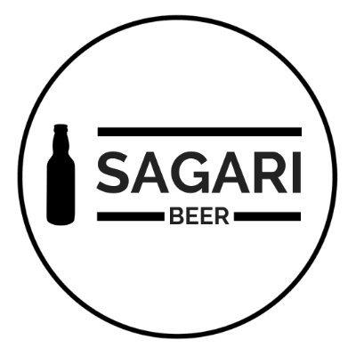 Sagari Beer