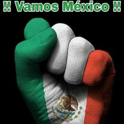 🇲🇽 ! VIVA MEXICO ! 🇲🇽