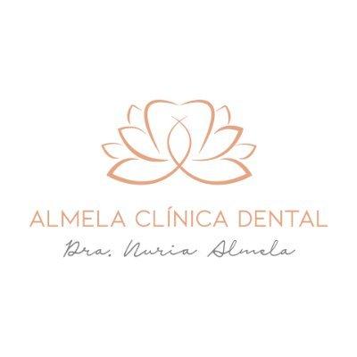 Almela Clínica Dental