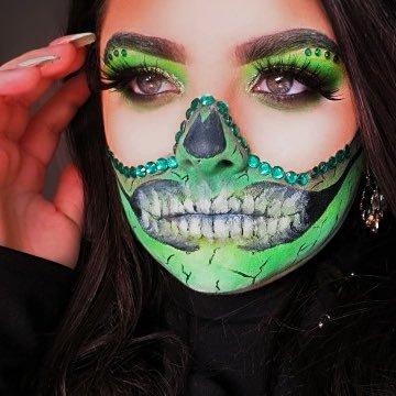Markey Makeup xx