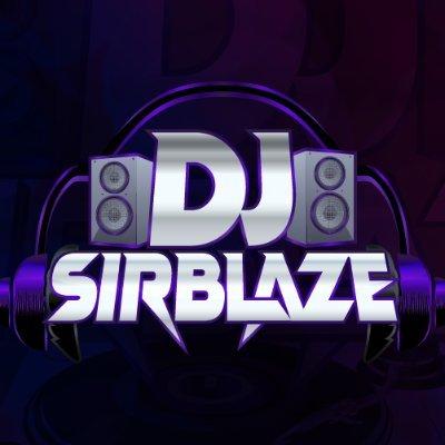 DJ_SirBlaze