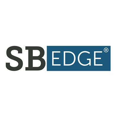 SB-EDGE Supplements