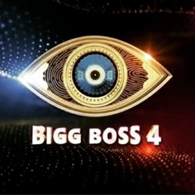BiggBossTelugu_UPDATES