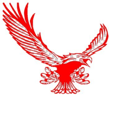 TEAM RED EAGLE