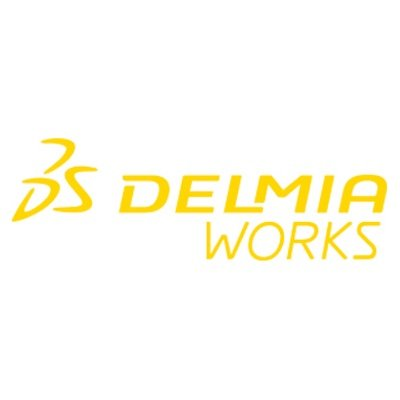 DELMIAworks