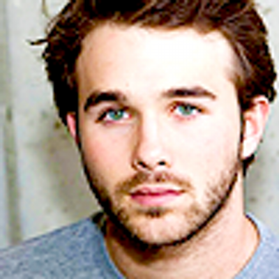 hutch dano skateboarding for real