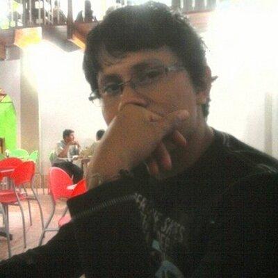 Jim Martin Arévalo (@jimac87) | Twitter