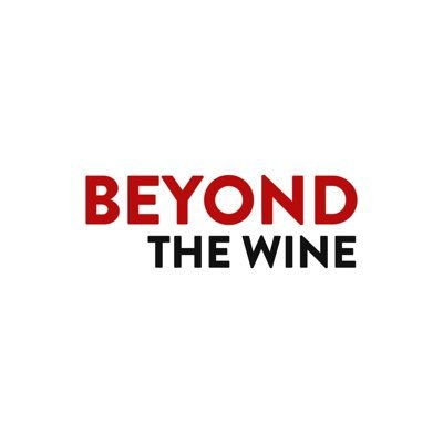 Beyond the Wine