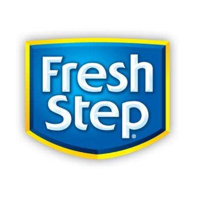 @FreshStep