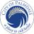 @PalmdaleCity Profile picture