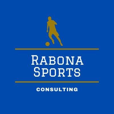 Rabona Sports Consulting