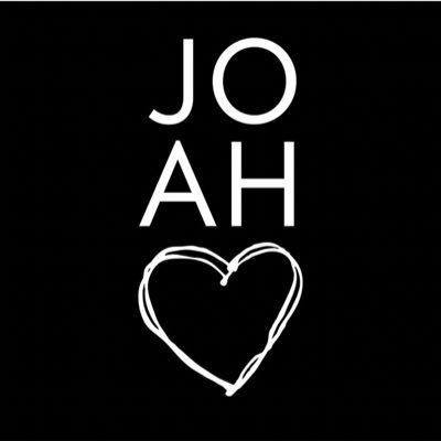 @joahlove