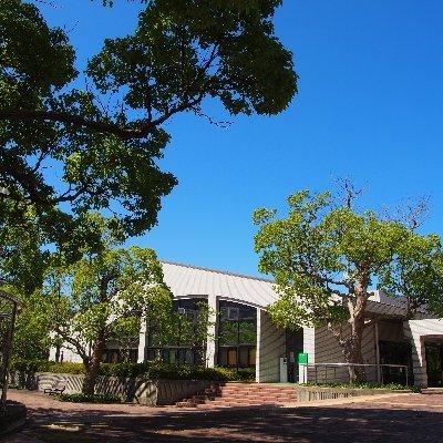 市 検索 蔵書 神戸 図書館 神戸女子大学図書館 トップ