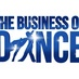 @Businessofdance