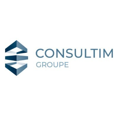 @ConsultimGroupe