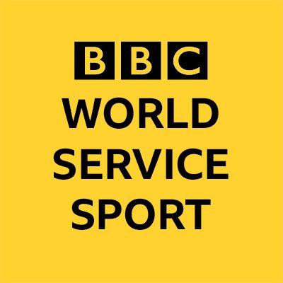 @BBCWSSport