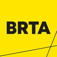 BRTA - Basque Research and Technology Alliance