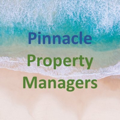 Pinnacle Property Managers