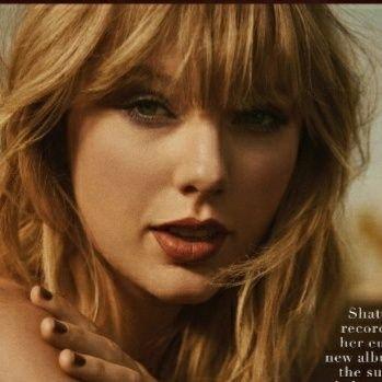 I Heart Taylor Swift Dot Com Ihearttsdotcom Twitter