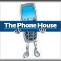 the phonehouse