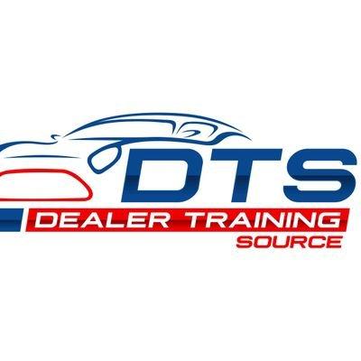 DealerTrainingSource