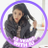 @BbibbiJieun0516 Profile picture